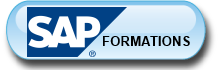 formation sap erp sd mm abap sage ebp ciel